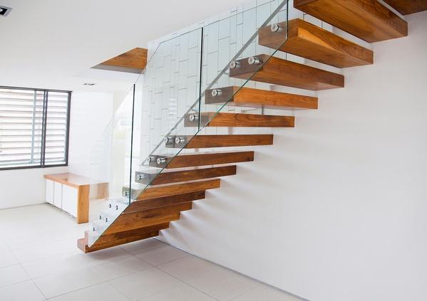 [Vidéo] Escalier bois : Comment choisir ?