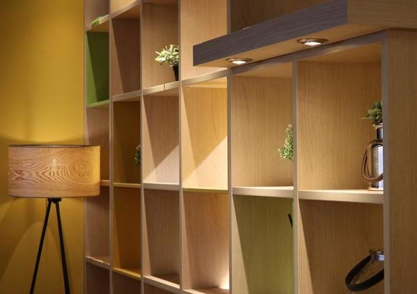 Mobilier bois : achetez éco-responsable