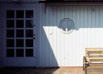 Menuiseries extérieures : Définition et avantages du bois
