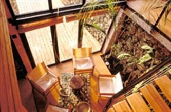 Maison bois : Un habitat sur-mesure