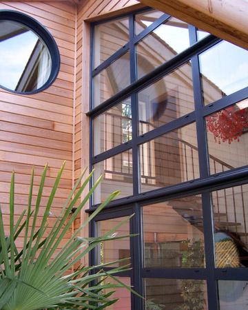 Maison bois : La construction bois en plein essor !