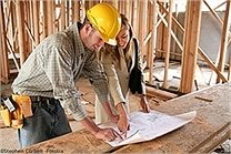 Construction bois : Comment trouver le bon professionnel ?