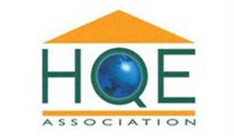 La certification HQE