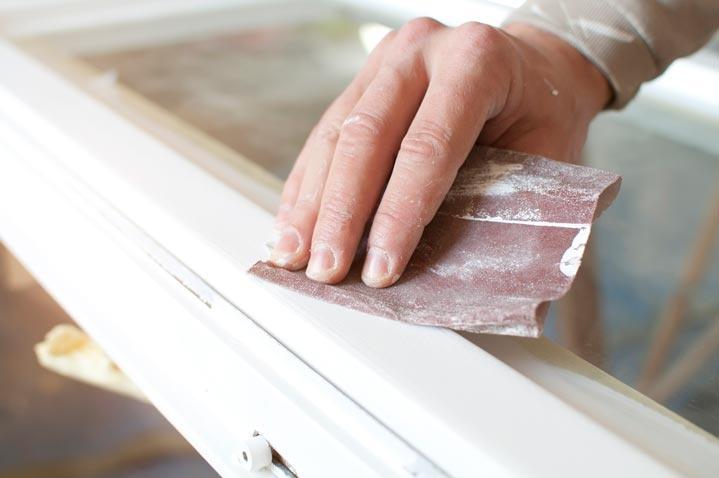 Comment assurer la durabilité de ses fenêtres bois