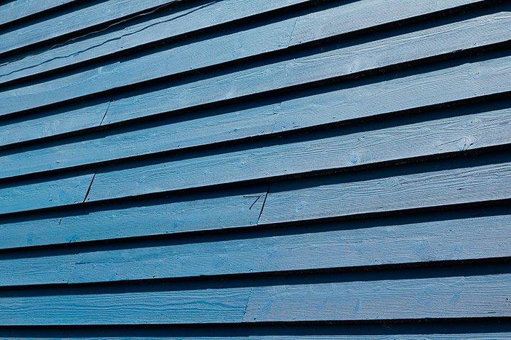 Bardage bois : Choix de finition et entretien