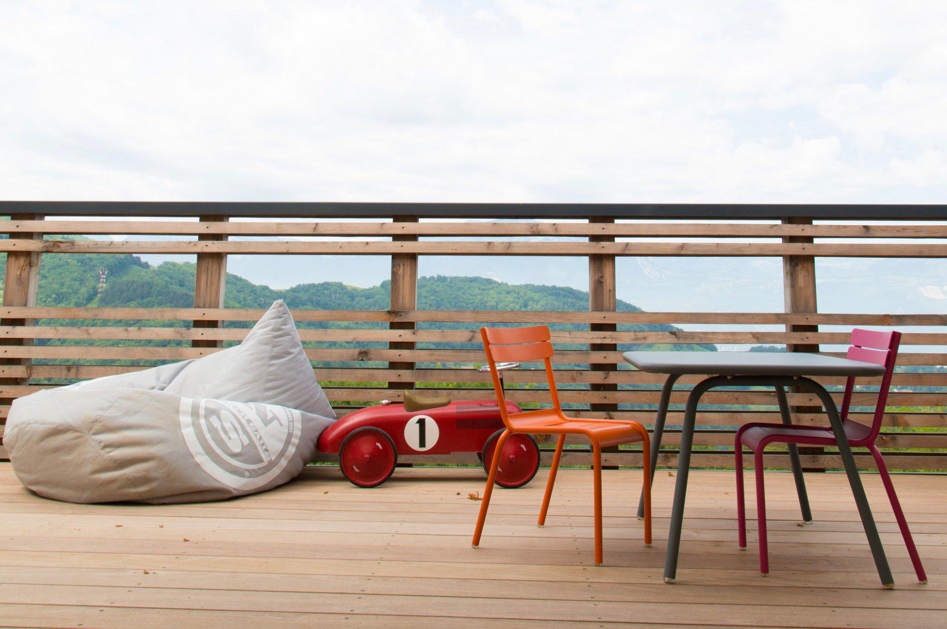 Toiture terrasse : Quelles sont les règles techniques à respecter ?