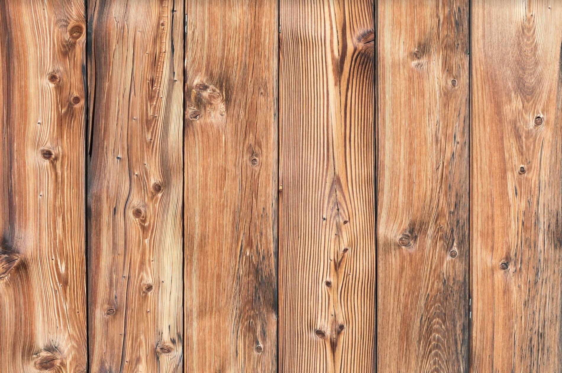 Bardage bois: Quelle durabilité ?