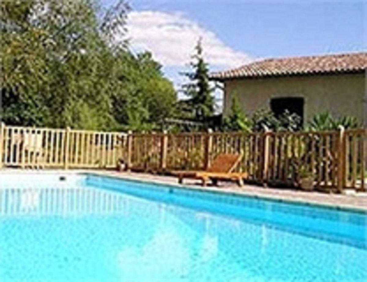 S curit piscine quelle r glementation - Construction piscine reglementation ...