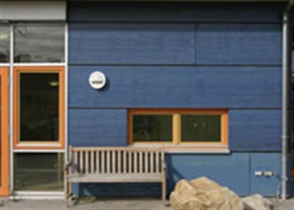 Exemple De Bardage Exterieur bardage bois : les atouts du panneau bois d'extérieur | bois