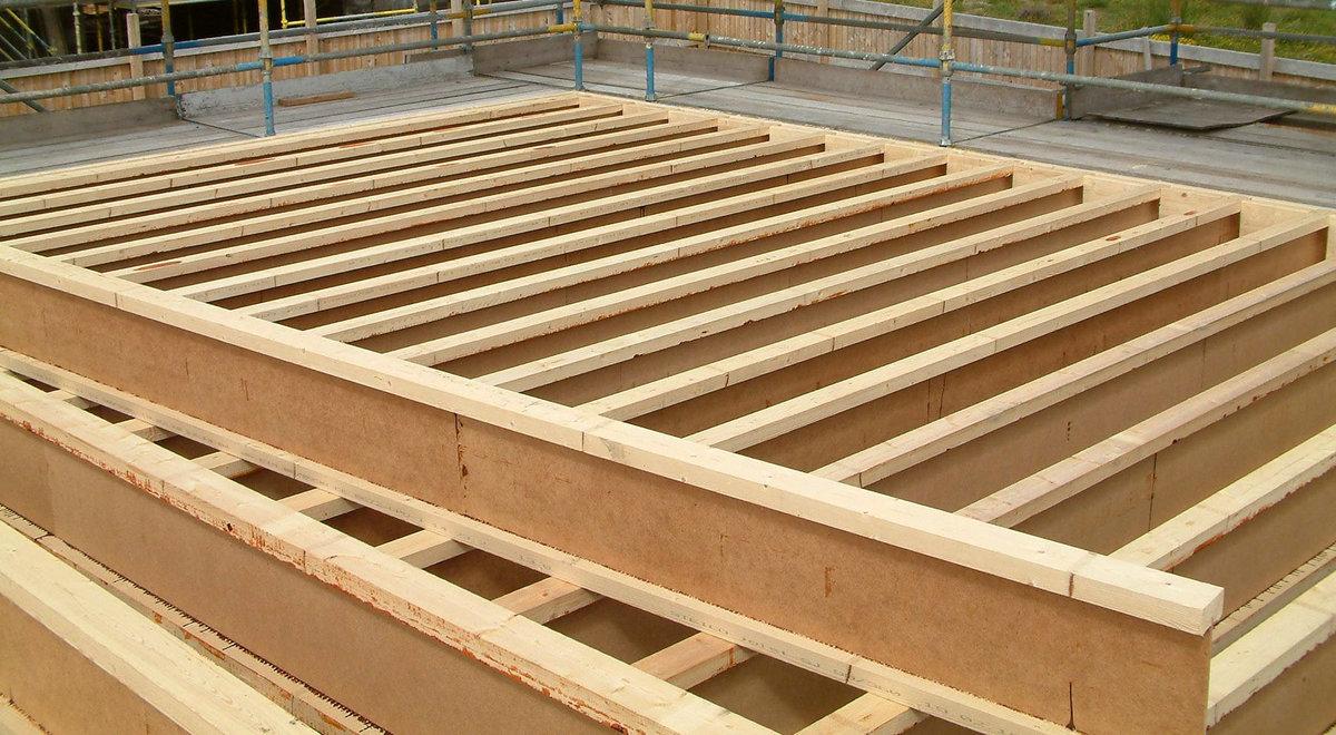 Quelles Sont Les Différents Types De Bois plancher bois : les dessous cachés des planchers bois | bois