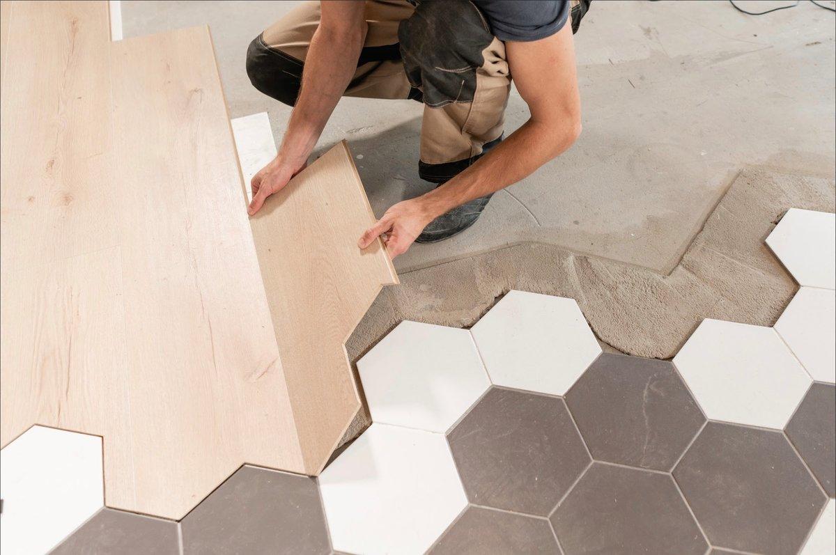 Changer Le Plancher D Une Maison pourquoi choisur le parquet pour votre rénovation   bois