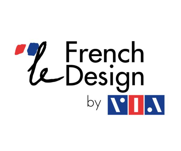 Appel à candidature Incubateur French Design 2020