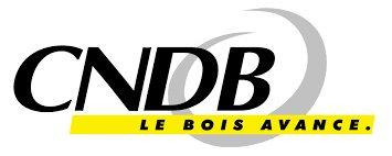 Comité National pour le Développement du Bois