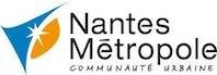 Nantes souhaite atteindre 20 à 30% de bâtiments en bois d'ici 2025.