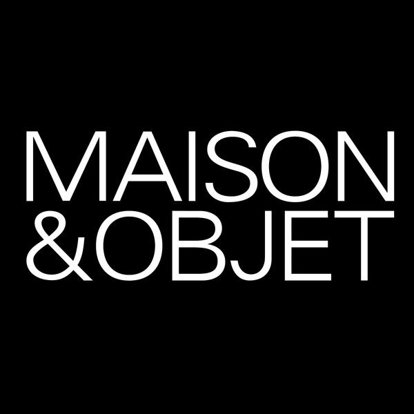 Le salon Maison & Objet Paris revient