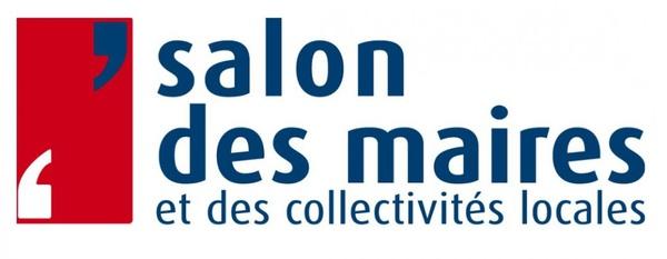 Salon des maires et des collectivités locales, du 19 au 21 novembre 2019 à la Porte de Versailles
