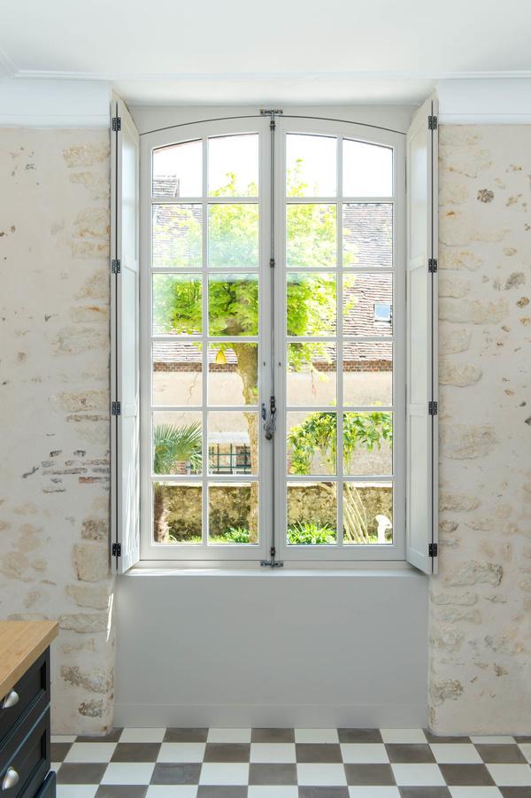 [REPLAY SPOT RADIO] Les fenêtres bois, votre plus belle vue sur l'avenir !