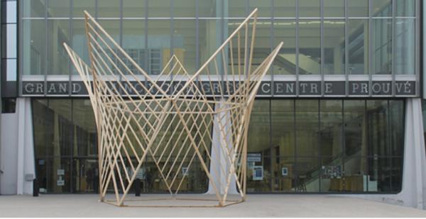 Après le grand succès du 10e Forum au Grand Palais Éphémère, le moment est venu depréparerla 11e édition du Forum international Bois Construction !