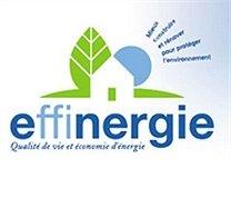Label Effinergie : une assosication, une marque
