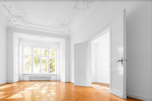 Portes & fenêtres : De nombreux modèles et avantages