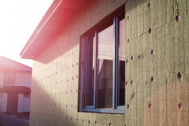 L'isolation bois par l'extérieur, une économie sur vos factures énergétiques