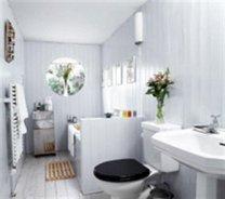 Salle de bain : Osez le bois | Bois.com