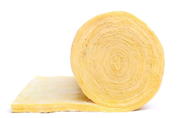 isolant bio laine verre